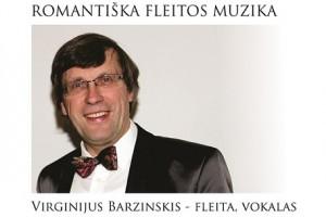 FLEITOS MUZIKA